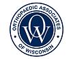 OAW logo.png