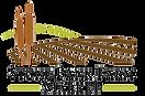 Stone Bank Farm Market logo.png