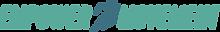 EmpowerMovement_Logo.png