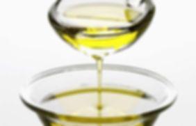 1.-Homemade-Hot-Oil-Treatment.jpg