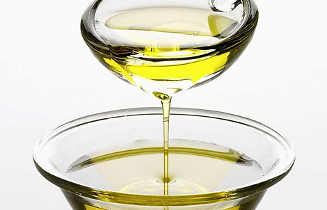 1.-Homemade-Hot-Oil-Treatment.jpg