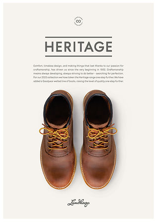Heritage-poster2.jpg