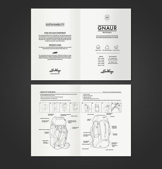 Backpack leaflet show.jpg