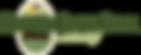 hayden-fresh-logo-wide-01.png