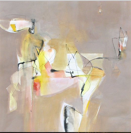 Barbara Kellogg