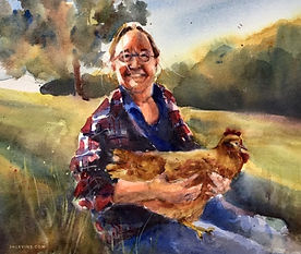 the chicken whisper/jhlevins.jpg