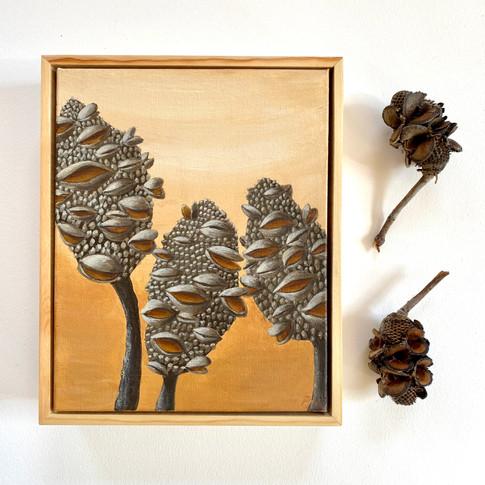 Banksia Banter