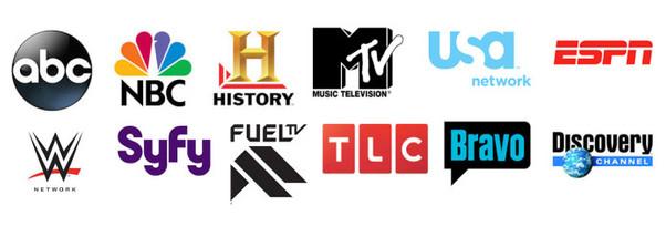 logos-695x235.jpg