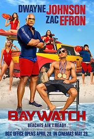 6 Baywatch.jpg