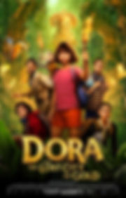 2 Dora- And The Lost City of Gold.jpg