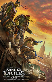 8 Teenage-Mutant-Ninja-Turtles-Out-of-th