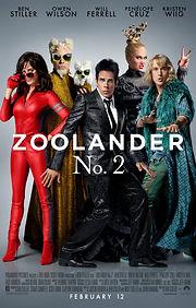 11 Zoolander 2.jpg