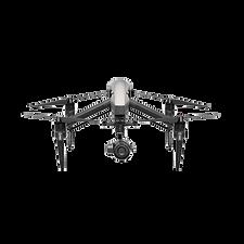 DJI Inspire 2 Drone.png