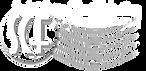 SCF logo rev.png
