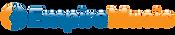Full Empire logo.png