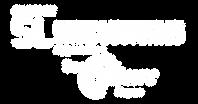 sk lotteries_culture logo.png