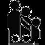 suzuki-piano-logo_edited.png