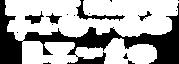 buffet crampon logo_white_rgb.png