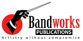Bandworks_rgb.png