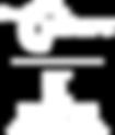 SaskCulture-Lotteries-logo.png