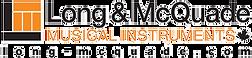 long-and-mcquade-logo-trans.png