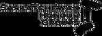 Honour-Groups-Logo.png