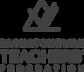 STF Transparent Logo.png