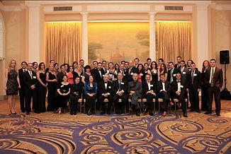 gala-dinner-group.jpg