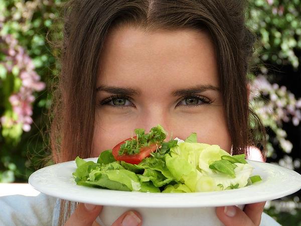 salad-3921790_1920 (3).jpg