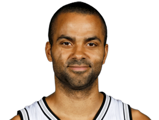 Tony Parker Has Eyes On Making Hollywood Films, Co-Produced 'Birth Of A Nation'