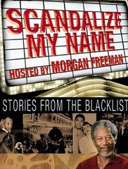VIDEO: 'Scandalize My Name' Documentary Highlights Civil Rights and American Communist Party