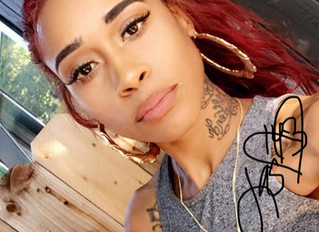 JASMINE ANDRADE: An Artisan By Trade, A Tattoo Artist By Discovery