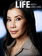iPublicityAgent: LISA LING — From 'Scratch,' To 'The View,' Via 'This Is Life&#3