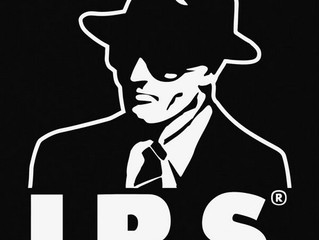Publicity Agents Music Series:                The Anatomy of I.R.S. Records