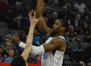 Dallas Mavericks Stop 5-Game Losing Streak, Down Sacramento Kings 106-99