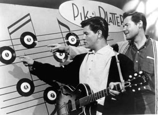 1950s Rock n' Roll Legend Ritchie Valens Gets California Highway Designation