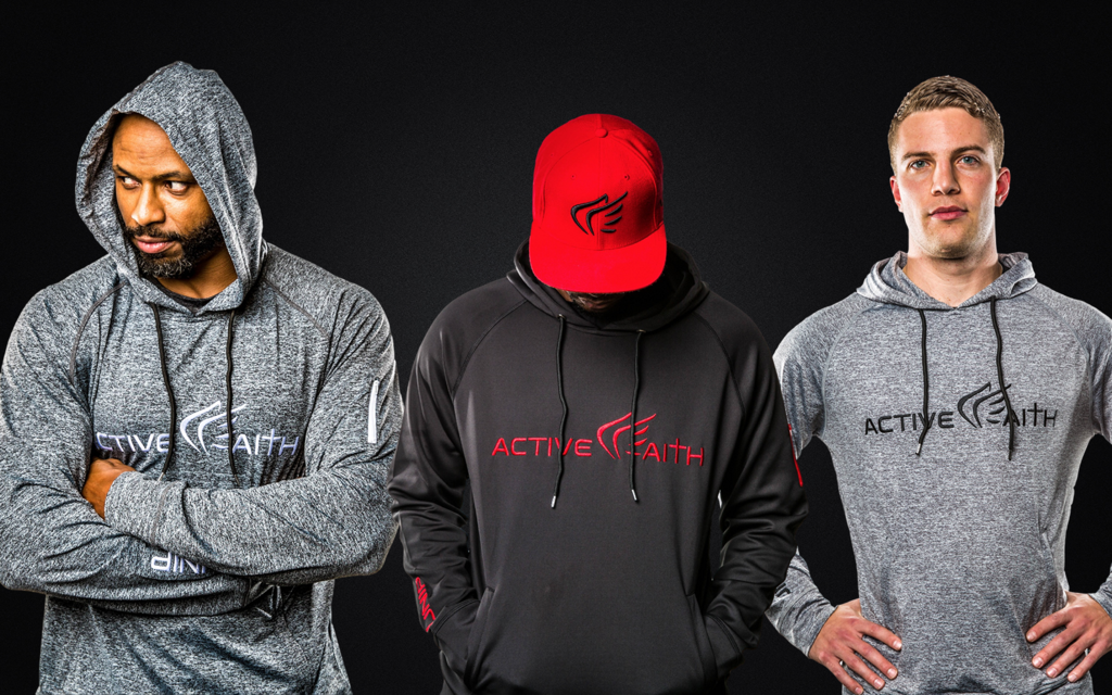 Mens_Pullover_Hoodie_Group_Graphic_1024x1024