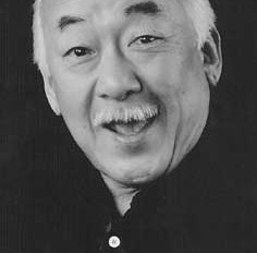 EXECUTIVE ORDER 9066: Actor Pat Morita Spent Time In 2 WWII Incarceration Camps, Part III