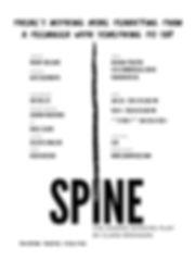 Spine Poster.jpg