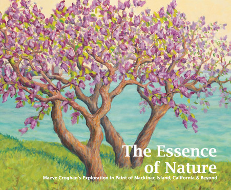 The Essence of Nature