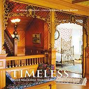 TIMELESS.Cover.jpg