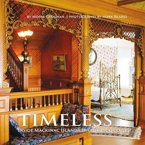 LILACS – A Fortnight of Fragrance on Mackinac Island