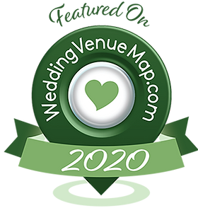 Wedding-Venue-Map-Feature-On-Badge-2020.