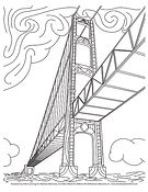 Coloring Page.Mackinac Bridge.jpg