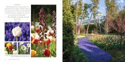 The Gardens of Mackinac Island - Grand H