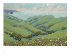 California Painting