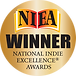 NIEA winner logo.png
