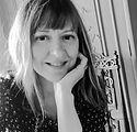 Amy Marlatt, Mackinac Island illustrator