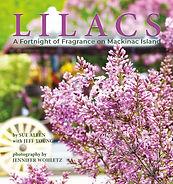 LILACS – A Fortnight of Fragrance on Mac
