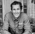 Jack Barnwell, Mackinac Island author, landscape designer